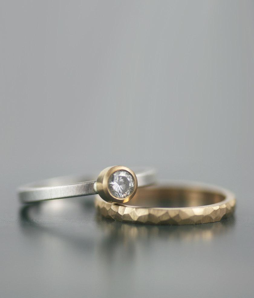 alternative products raw ruth by grey handmade tomlinson ring engagement in diamonds yellow gold london unique with diamond rings champagne