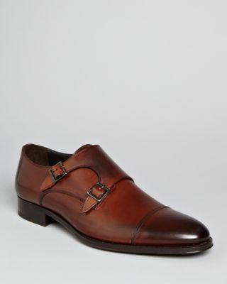 Mariage - Wedding Shoes