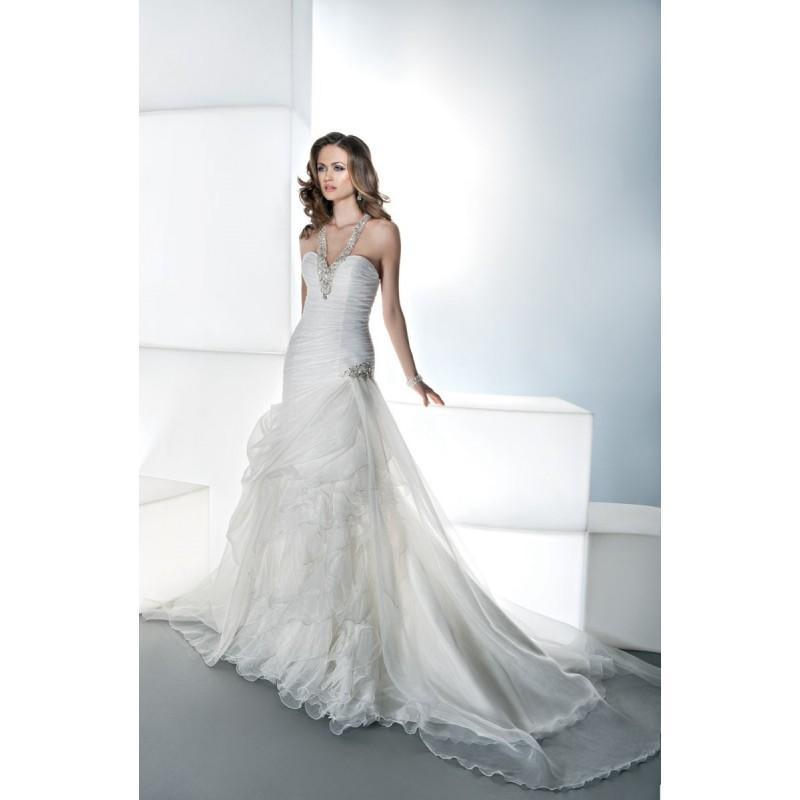Свадьба - Demetrios, 3188 - Superbes robes de mariée pas cher
