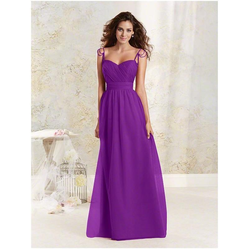 Mariage - Weddington Way Alfred Angelo 8617L -  Designer Wedding Dresses