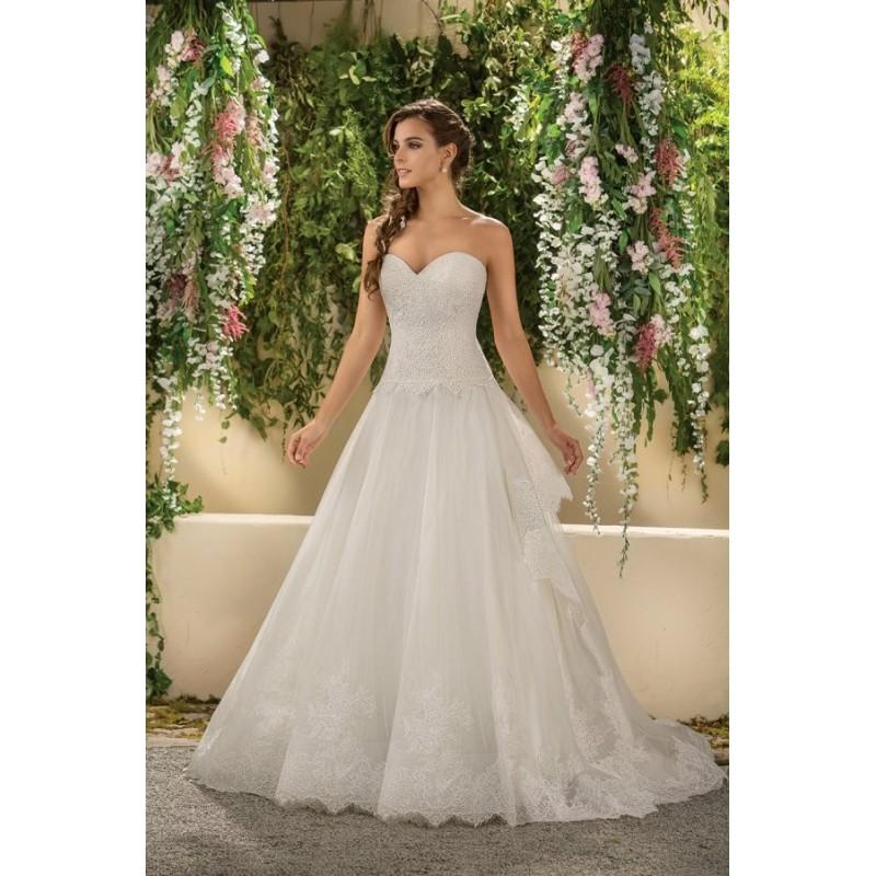 Jasmine Collection Style F181010 Fantastic Wedding