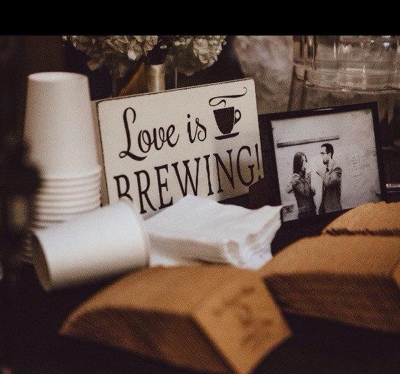 Mariage - WEDDING SIGNS