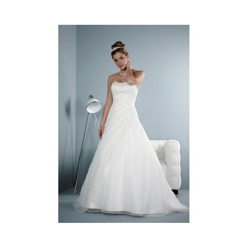 287ae9d6a Pure Bridal - 2014 - Boston - Formal Bridesmaid Dresses 2016 ...