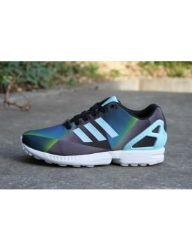 innovative design bf456 a819f Adidas ZX Flux Homme Pas Cher ♢♢♢ Magasin De adidas Chaussure