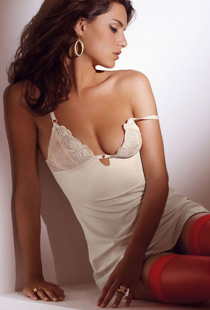 Hochzeit - Girly... Lingerie And P.J.s