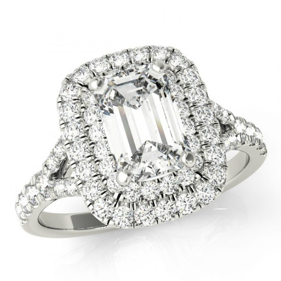 Cyber monday deals 2018 engagement rings