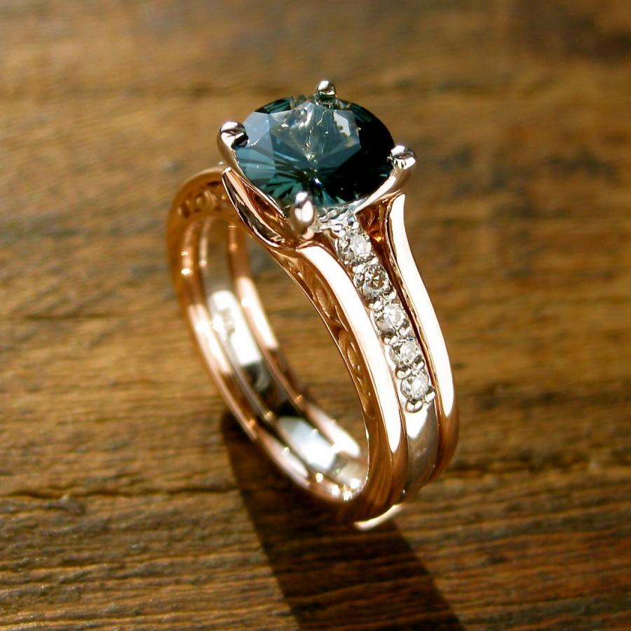 blog wedding wrap ring When buying ring guards it is advisable to go for one size larger Resizing a ring guard is very difficult and a task rarely performed