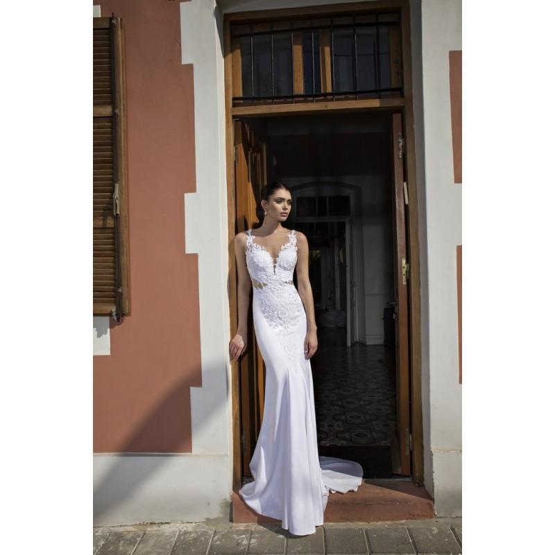 Wedding - 1611  (Riki Dalal) - toutrobes.fr
