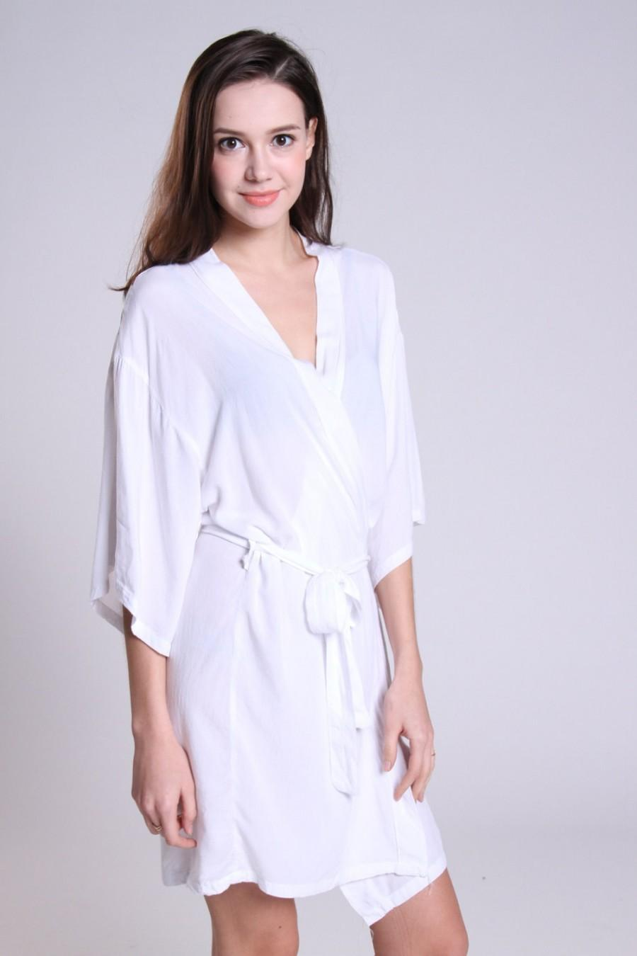 Cotton Pajamas & Robes: imaginary-7mbh1j.cf - Your Online Pajamas & Robes Store! Get 5% in rewards with Club O! Coupon Activated! Skip to main content FREE Shipping & Easy Returns* Search. Earn Rewards with Overstock. Women's Organic Cotton White and Rose Stripe Bath Robe.