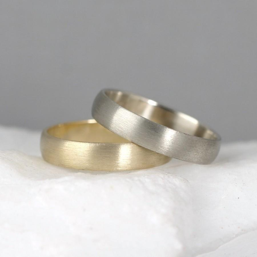 wedding bands blog you jewellery must singapore in brands where buy rings check to out commitment sk