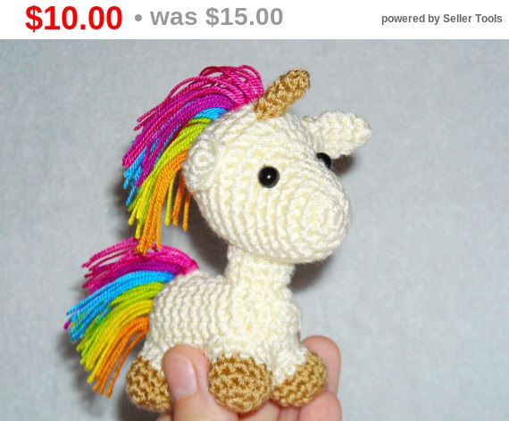 Crochet Unicorn trophy head Available from www.facebook.com ...   472x570