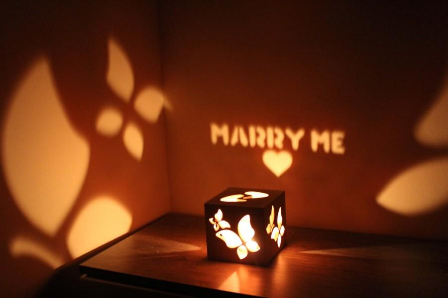Marriage Proposal Wedding Proposal Will You Marry Me