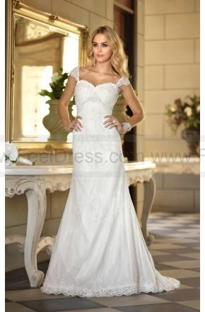 Свадьба - Stella York 5791