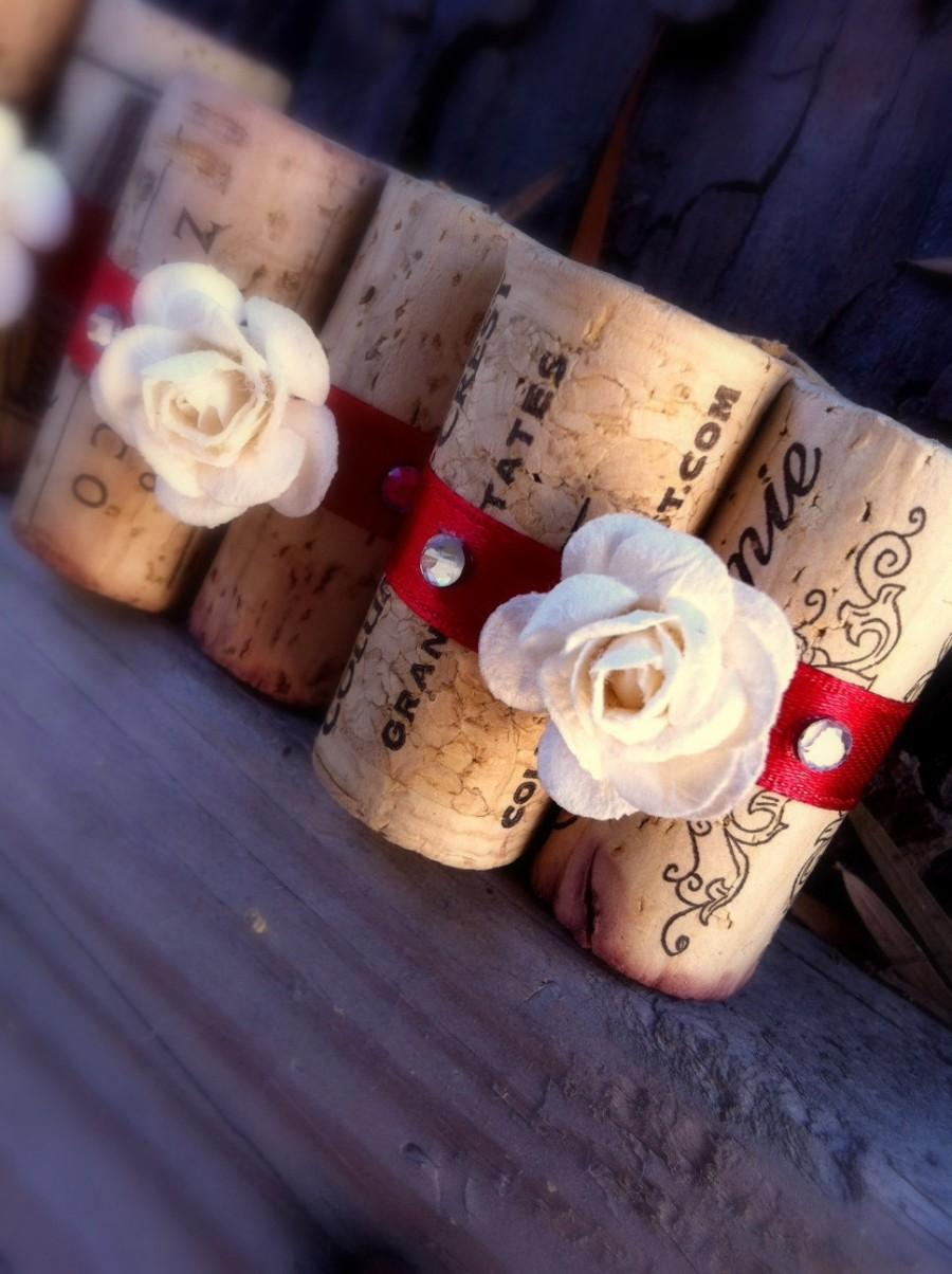 Holiday Party Ideas Holiday Decor Holiday Dinner Party