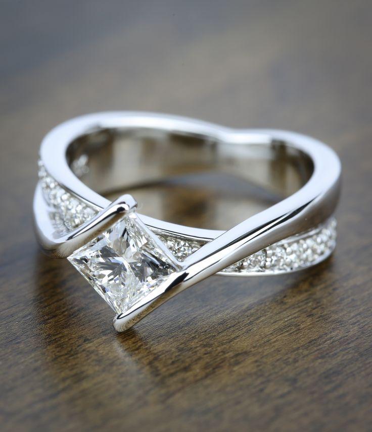 Mariage - Pretty Jewelry