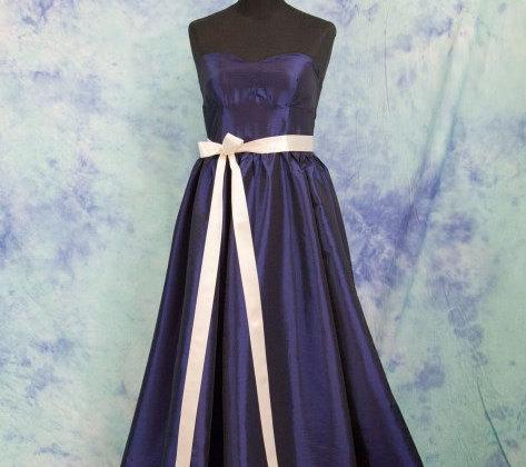 Hochzeit - Wedding dress, evening dress, formal occasions, weddings, wedding dress, Wedding dresses, Party dress, new year, unusual wedding, wedding