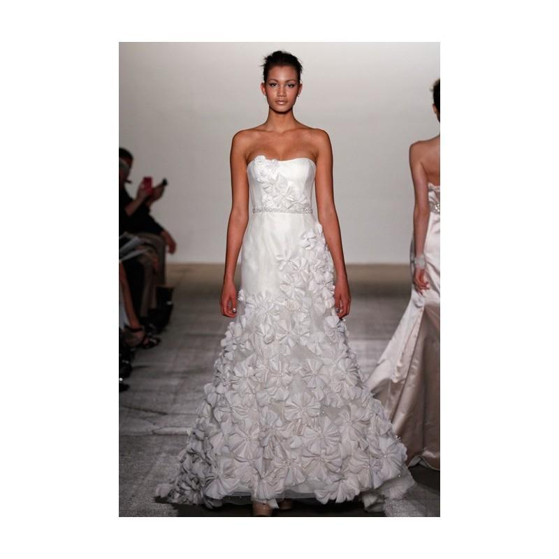 Wedding - Rivini by Rita Vinieris - Amelia - Stunning Cheap Wedding Dresses