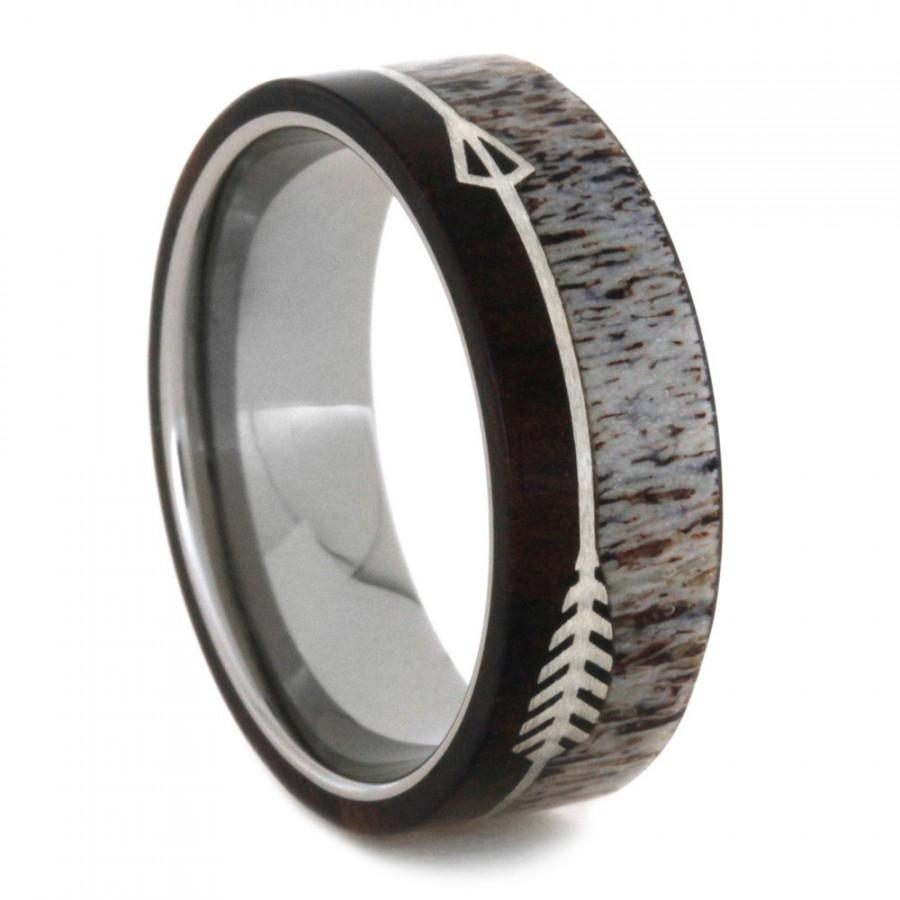black camo tungsten carbide mens or womens ring wedding bands anniversary gift urban outdoorsman hunter outdoorsman wedding band Black Camo Ceramic Men s or Women s Ring Wedding Bands Anniversary Gift Urban Outdoorsman Hunter Band Unisex