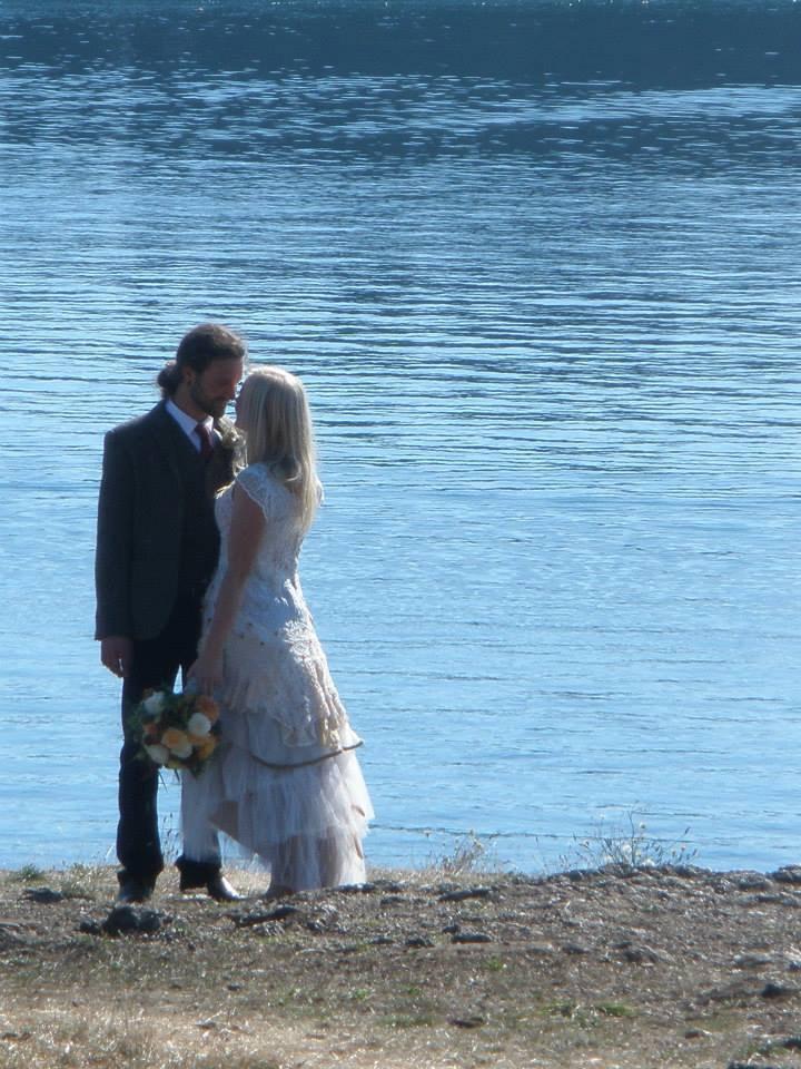 Mariage - CUSTOM BESPOKE WEDDING // Fairy // Steampunk // Alternative Wedding // I'll make you a one of a kind dress // sustainable //  eco friendly