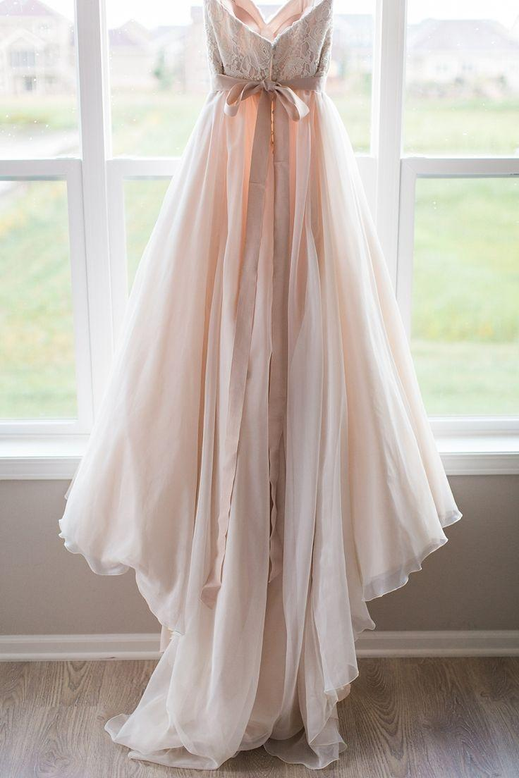 Mariage - Style Me Pretty The Vault - My Blog Dezdemon-weddingevents.xyz