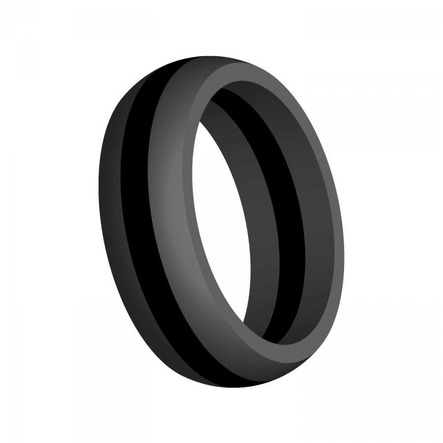 mens unique wedding ring sports wedding bands Download