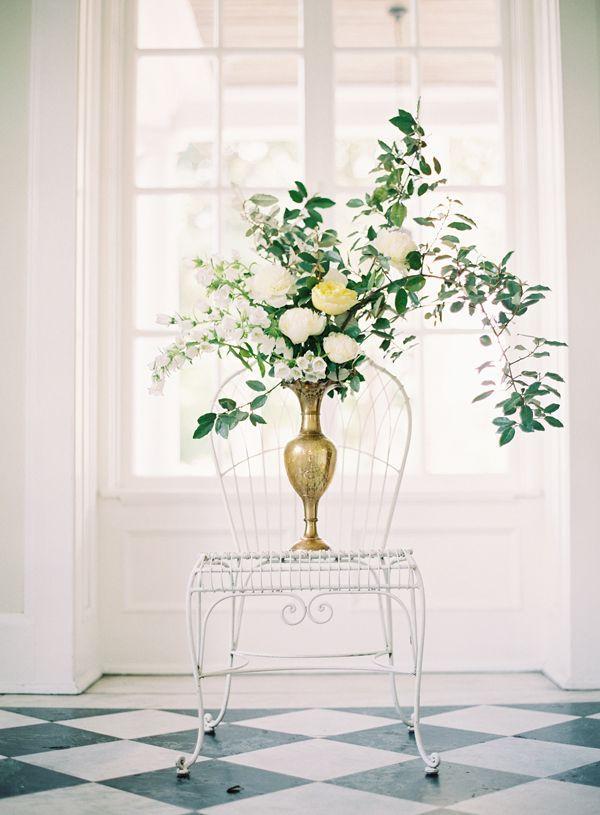 Свадьба - Wedding Planning Advice 5: Ceremony