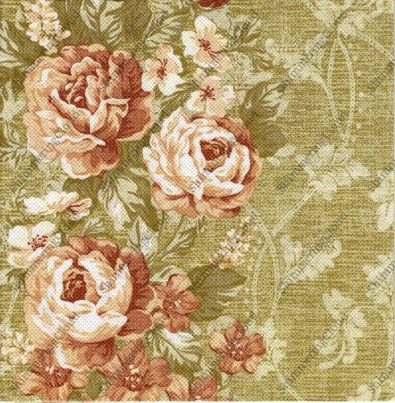 Mariage - Decoupage napkins, elegant napkins, gold, pantone, Table ware, tableware, table napkins, textile feel, fabric like, lux, table decoration,