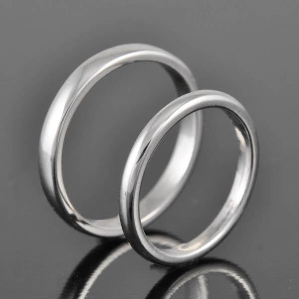 Platinum Wedding Band Ring Engagement Mens Man Men Promise 2mm