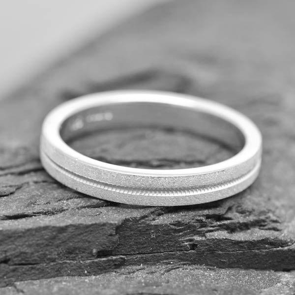 Mariage - wedding band, wedding ring, engagement ring, mens ring, mens wedding band, man wedding ring band, men promise ring, sterling silver ring