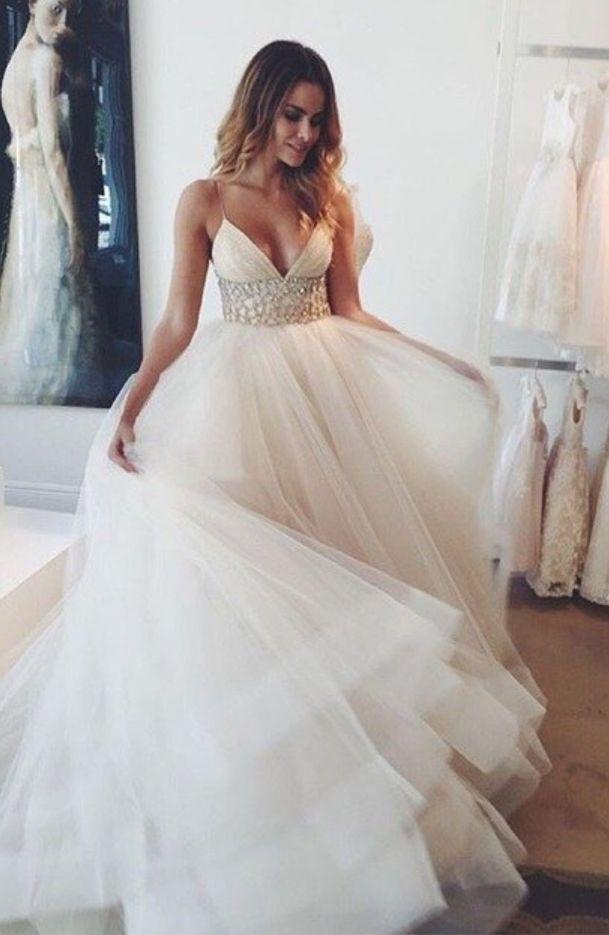 Wedding - Stunning Jewelry