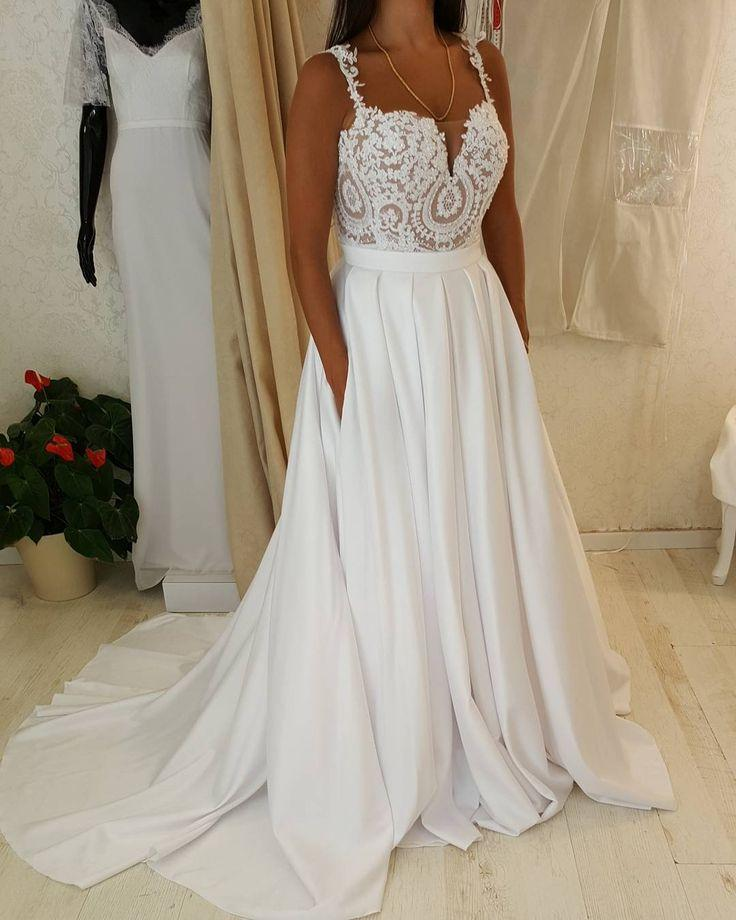 Plus Size Wedding Dresses - Darius Designs USA #2609389 - Weddbook