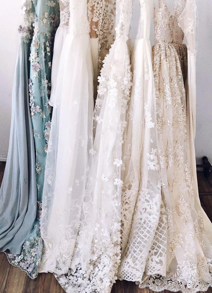 Свадьба - Absolutely Love It