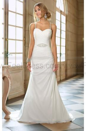 Wedding - Stella York 5745