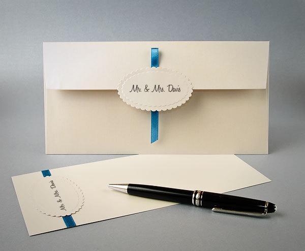 money envelopes for wedding pearl shimmer wedding envelope with