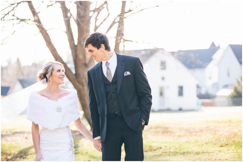Wedding - White bridal faux fur shrug Plus sizes Ivory faux fur wrap mink faux fur black bridal fur wrap  Winter wedding...Bridesmaid faux fur