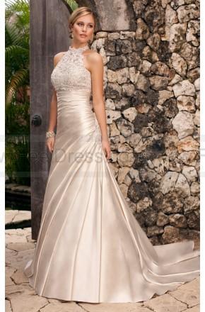 Wedding - Stella York By Ella Bridals Bridal Gown Style 5619