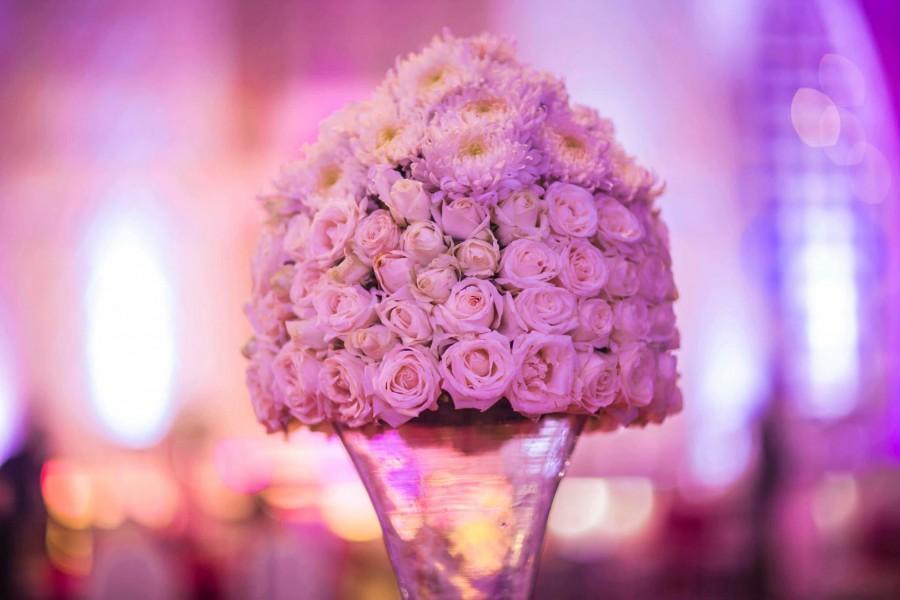 Свадьба - Decoration Ideas - Beautiful Wedding Decoration! 160 - 4788