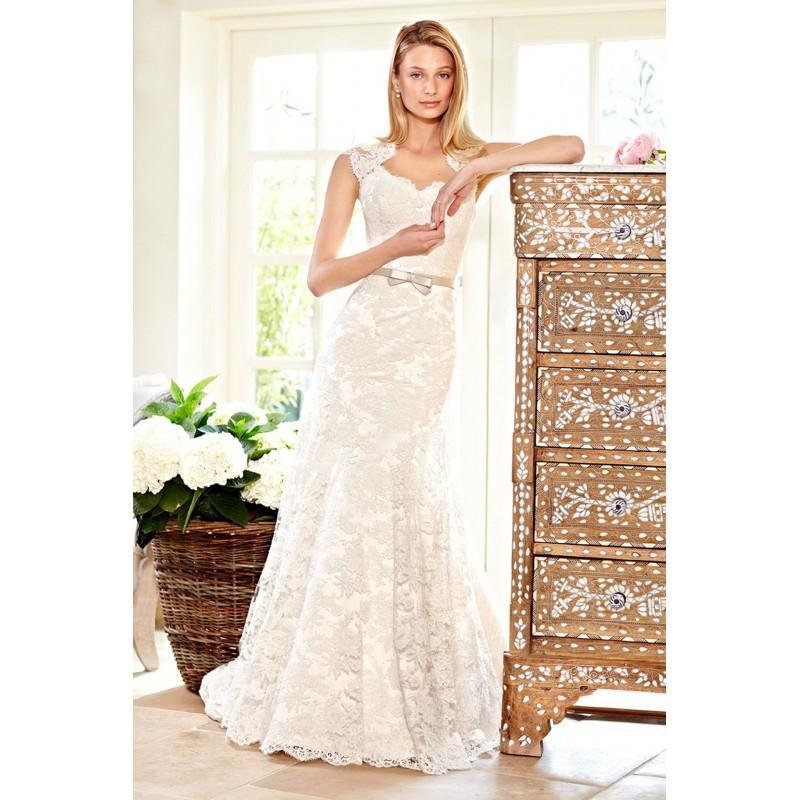 Свадьба - Phillipa Lepley 865968 - granddressy.com