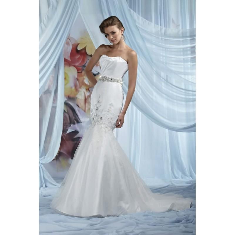 Impression 10018 Wedding Dresses