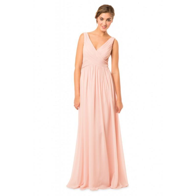 Hochzeit - Bari Jay STYLE: BC-1570 -  Designer Wedding Dresses