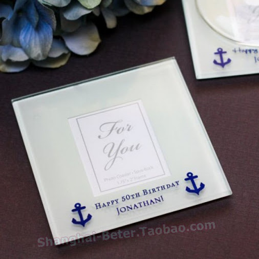 Wedding - Beter Gifts®      Favours BETER-BD001