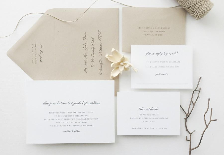 Sample the finest letterpress papers | lci paper.