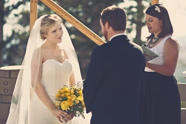 Mariage - Traditional Wedding Veil, Long Bridal Veil in White, Diamond White, Ivory and more -- Jes' Mountain Veil