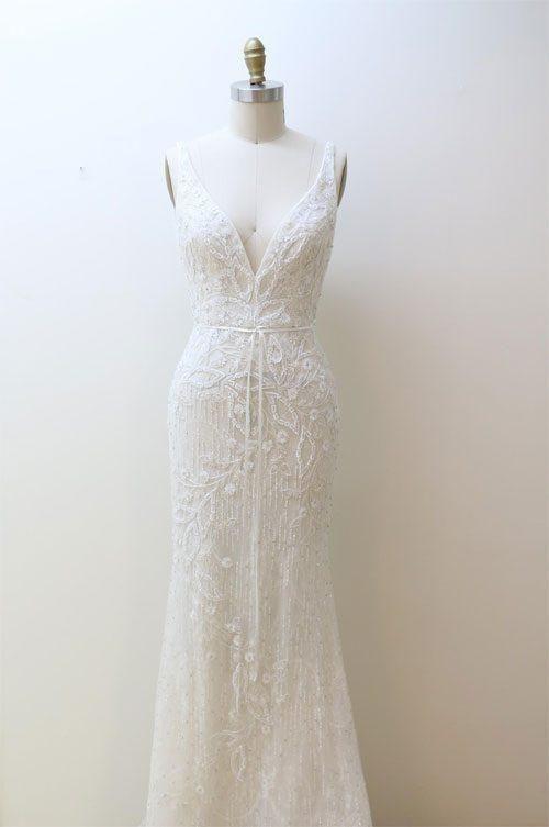 Düğün - Lazaro #3500