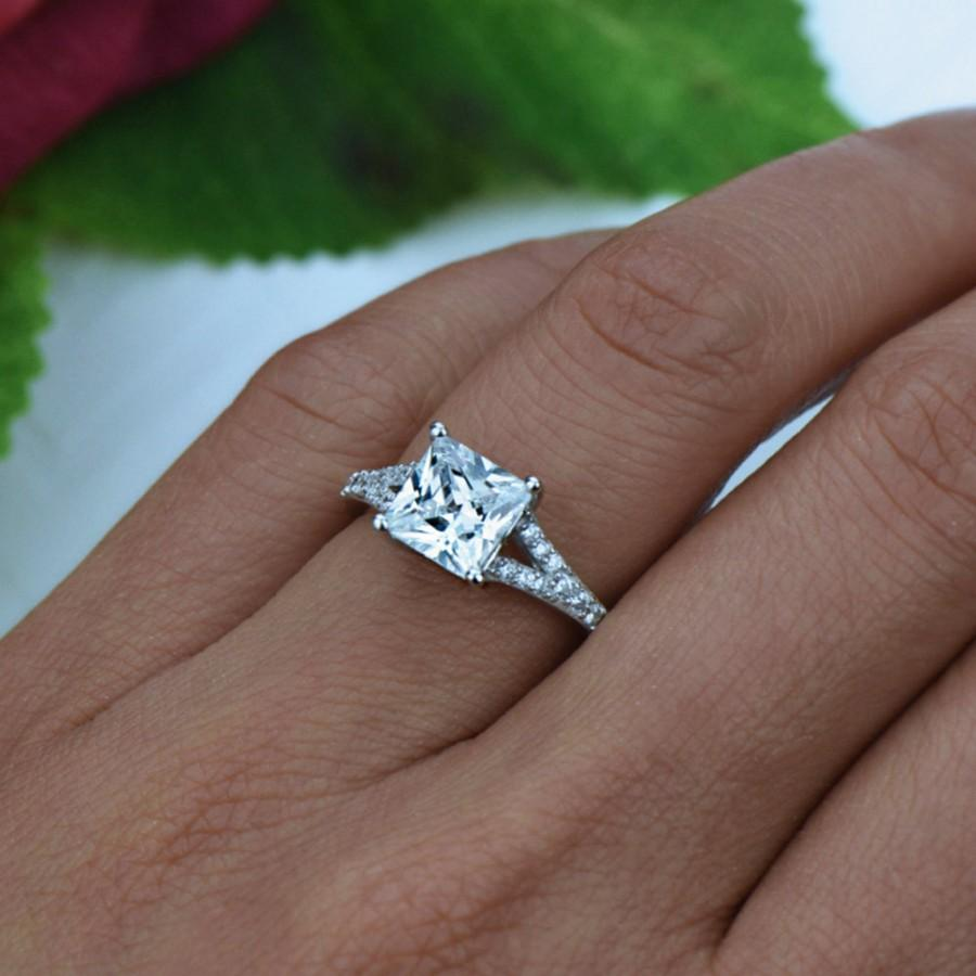 engagement solitaire game ring z diamond man video silver made design sterling triforce products