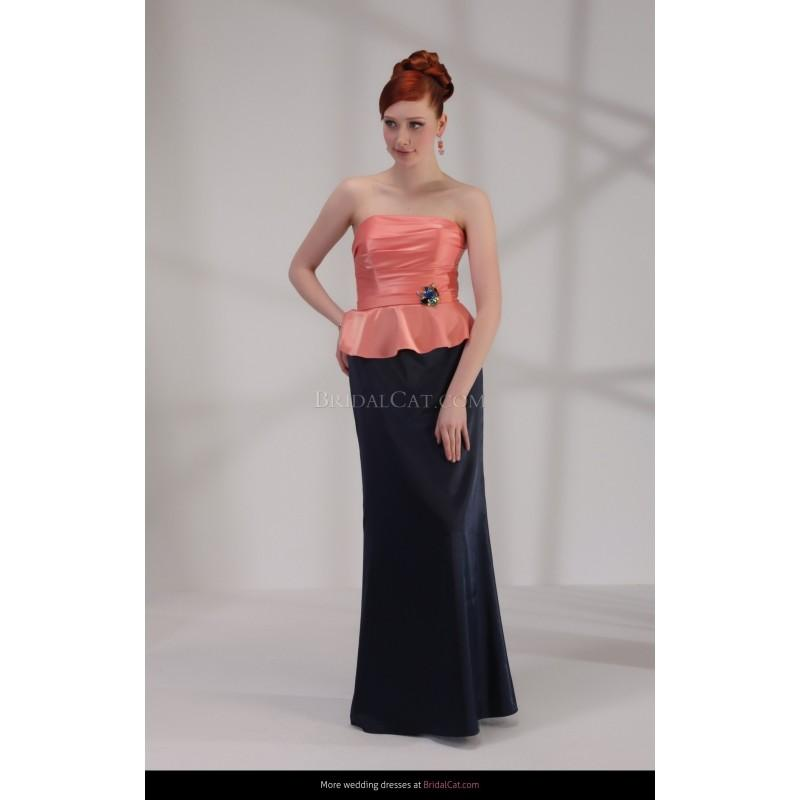 Startseite Cocktail-Kleider Venus Bellamore DX1366 - Fantastische ...