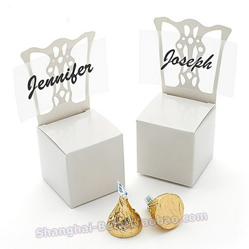 Hochzeit - Beter Gifts® ésentdenoces  Unique  BETER-TH005   ations