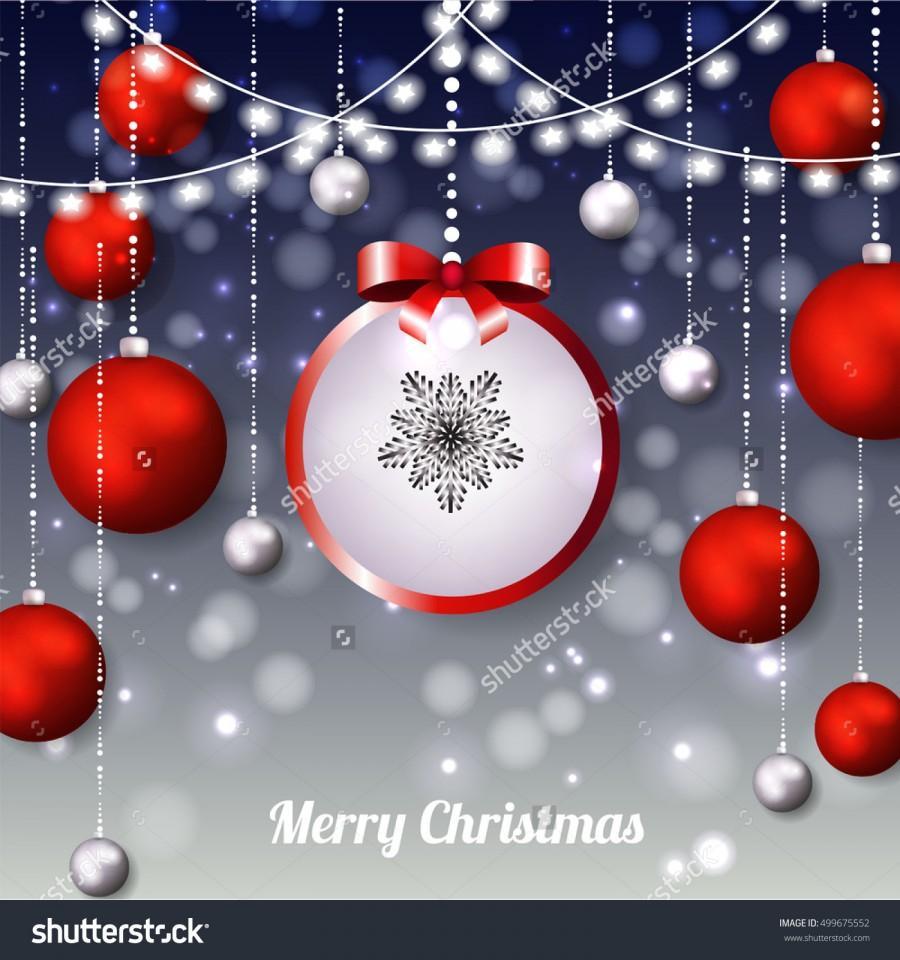 Gemütlich Heiraten Krismas Fotos - Weihnachtsbilder - cloudsafeguard ...
