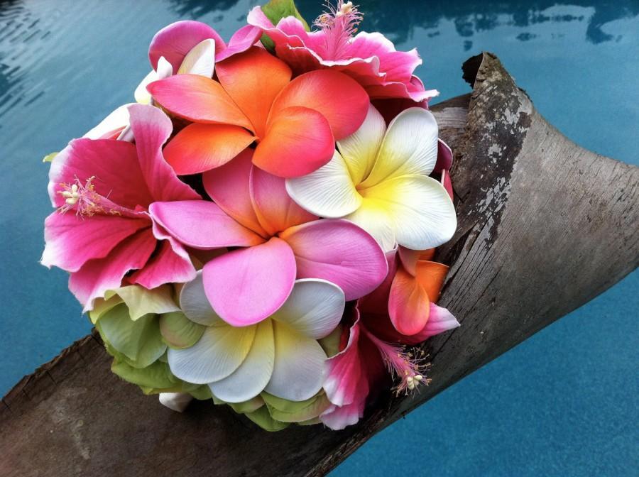 Mariage - First Love Brides Bouquet