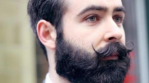 زفاف - Legendary Beard